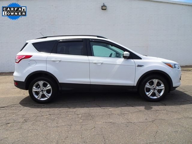 2014 Ford Escape SE Madison, NC 1