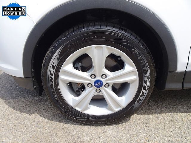 2014 Ford Escape SE Madison, NC 10