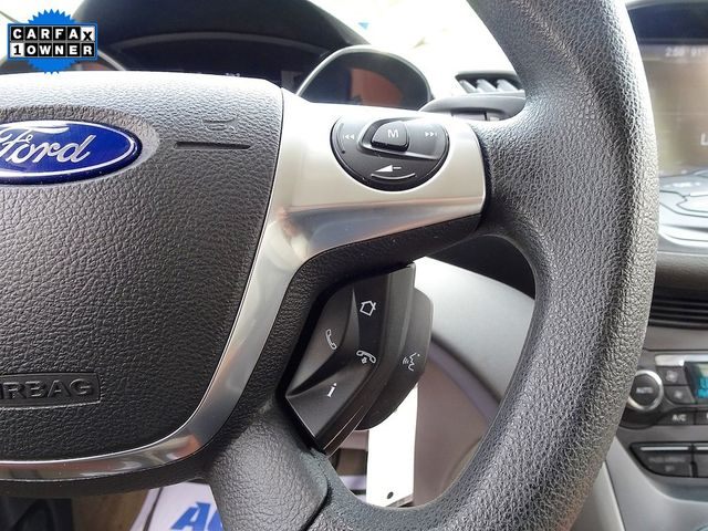 2014 Ford Escape SE Madison, NC 14