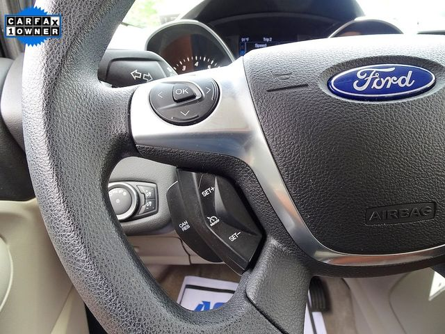 2014 Ford Escape SE Madison, NC 15