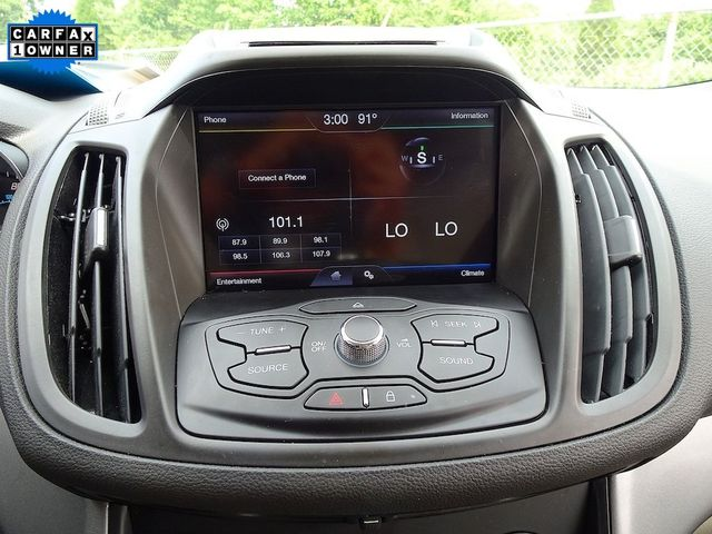 2014 Ford Escape SE Madison, NC 17