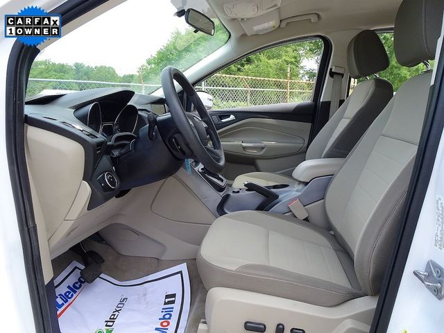 2014 Ford Escape SE Madison, NC 23