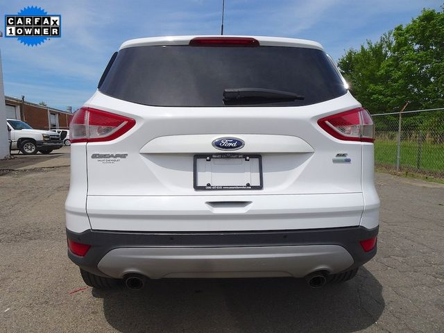 2014 Ford Escape SE Madison, NC 3