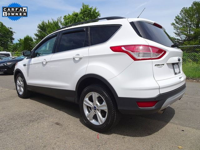 2014 Ford Escape SE Madison, NC 4