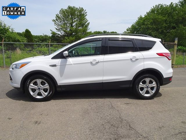 2014 Ford Escape SE Madison, NC 5