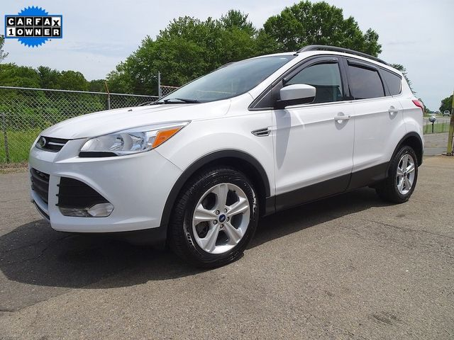 2014 Ford Escape SE Madison, NC 6