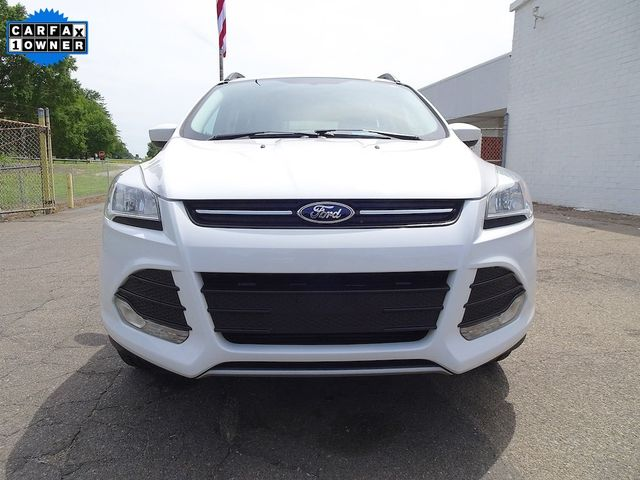 2014 Ford Escape SE Madison, NC 7