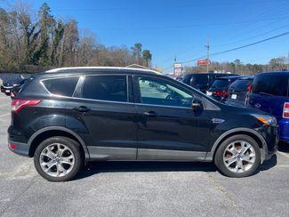 2014 Ford Escape Titanium in Marietta, GA 30060