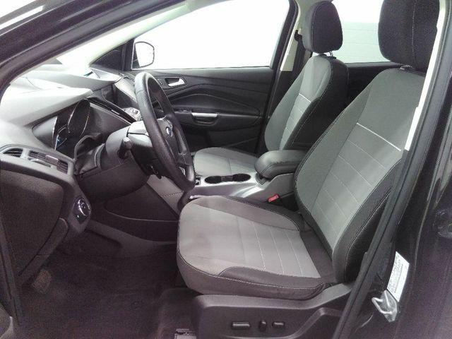 2014 Ford Escape SE in St. Louis, MO 63043