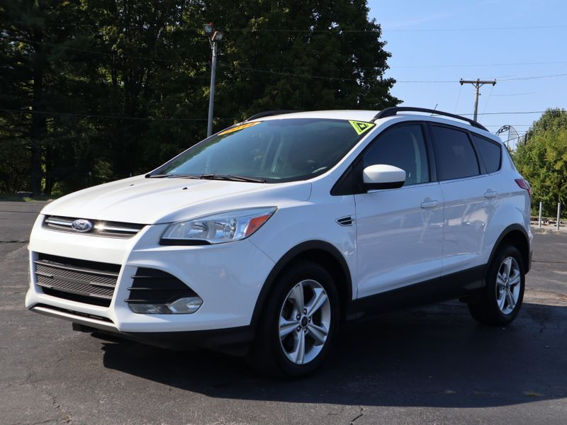 2014 Ford Escape SE  in Maryville, TN