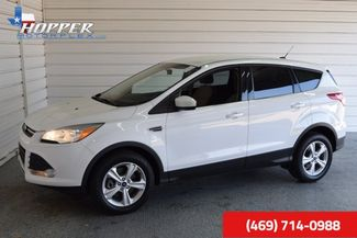 2014 Ford Escape SE  in McKinney Texas, 75070