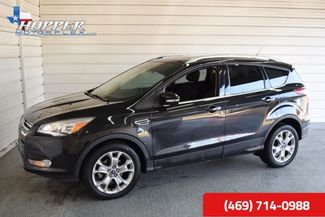 2014 Ford Escape Titanium in McKinney Texas, 75070
