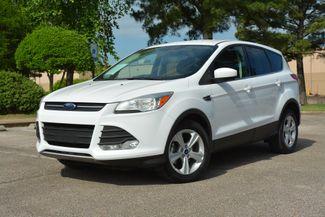 2014 Ford Escape SE in Memphis Tennessee, 38128