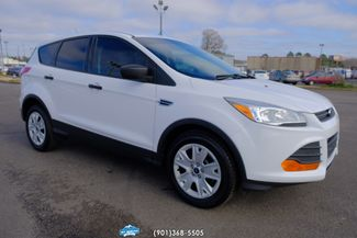 2014 Ford Escape S in Memphis, Tennessee 38115