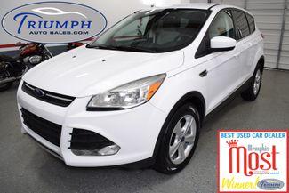 2014 Ford Escape SE in Memphis, TN 38128