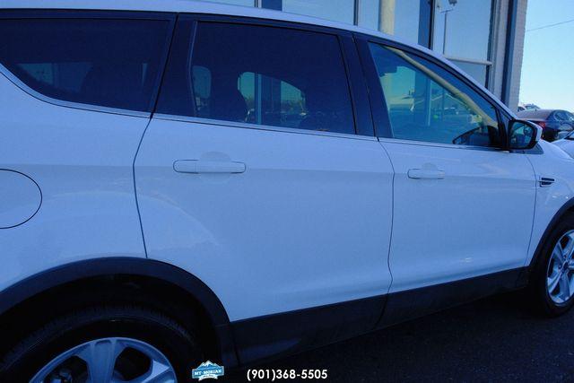 2014 Ford Escape SE in Memphis, Tennessee 38115