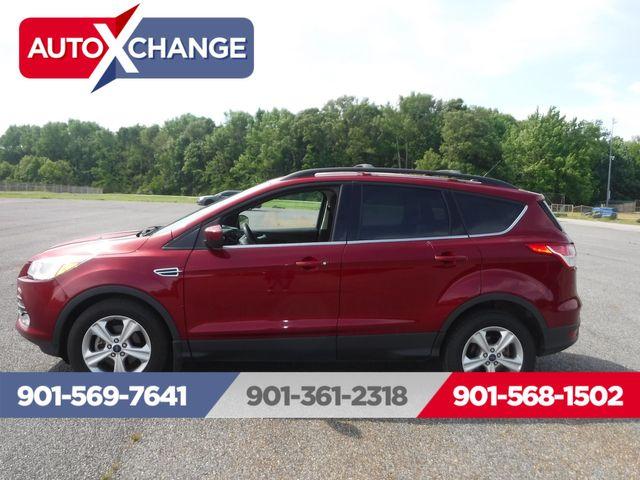 2014 Ford Escape SE in Memphis, TN 38115