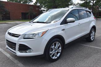 2014 Ford Escape Titanium in Memphis, Tennessee 38128