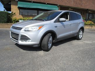 2014 Ford Escape SE in Memphis, TN 38115