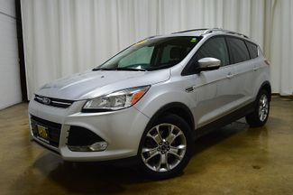 2014 Ford Escape Titanium in Merrillville, IN 46410