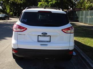 2014 Ford Escape S Miami, Florida 3