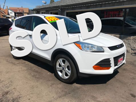 2014 Ford Escape S in , Wisconsin