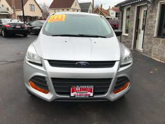 2014 Ford Escape S  city Wisconsin  Millennium Motor Sales  in , Wisconsin