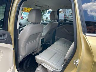 2014 Ford Escape Titanium  city Wisconsin  Millennium Motor Sales  in , Wisconsin