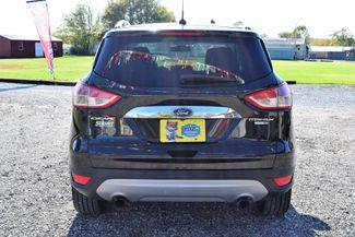 2014 Ford Escape Titanium - Mt Carmel IL - 9th Street AutoPlaza  in Mt. Carmel, IL