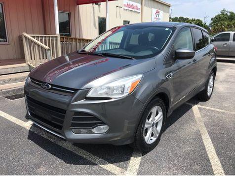 2014 Ford Escape SE | Myrtle Beach, South Carolina | Hudson Auto Sales in Myrtle Beach, South Carolina