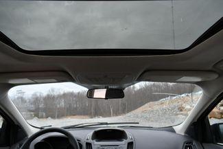 2014 Ford Escape SE Naugatuck, Connecticut 11