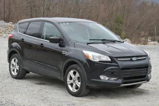 2014 Ford Escape SE Naugatuck, Connecticut 7