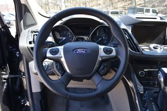 2014 Ford Escape Titanium Naugatuck, Connecticut 19