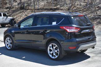 2014 Ford Escape Titanium Naugatuck, Connecticut 2