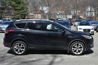 2014 Ford Escape Titanium Naugatuck, Connecticut 5