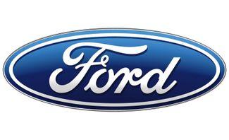 2014 Ford Escape S Naugatuck, Connecticut
