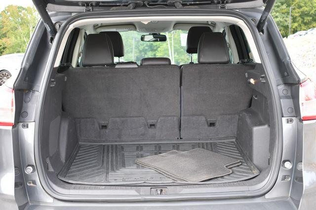 2014 Ford Escape Titanium Naugatuck, Connecticut 12
