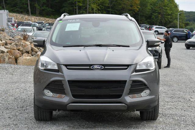 2014 Ford Escape Titanium Naugatuck, Connecticut 7