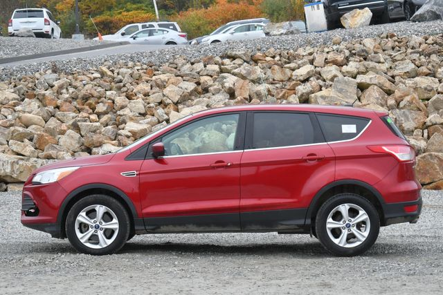 2014 Ford Escape SE Naugatuck, Connecticut 1