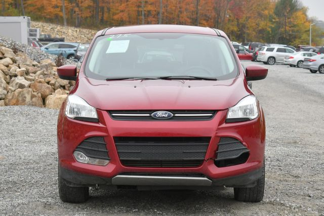 2014 Ford Escape SE Naugatuck, Connecticut 7