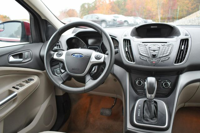 2014 Ford Escape SE Naugatuck, Connecticut 9