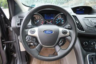 2014 Ford Escape SE Naugatuck, Connecticut 21
