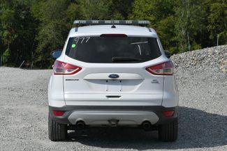 2014 Ford Escape SE Naugatuck, Connecticut 3