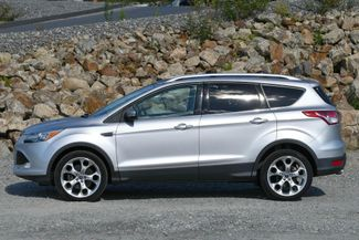 2014 Ford Escape Titanium Naugatuck, Connecticut 1