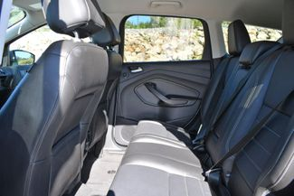 2014 Ford Escape Titanium Naugatuck, Connecticut 14