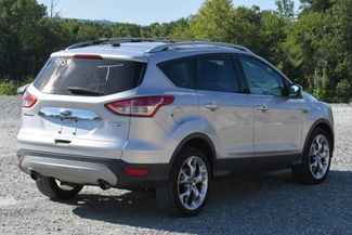 2014 Ford Escape Titanium Naugatuck, Connecticut 4