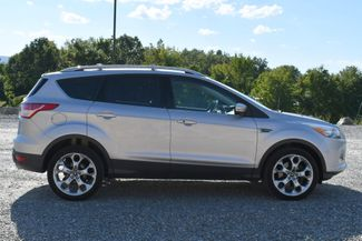 2014 Ford Escape Titanium Naugatuck, Connecticut 5