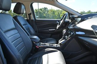 2014 Ford Escape Titanium Naugatuck, Connecticut 8