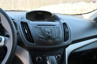 2014 Ford Escape SE Naugatuck, Connecticut 22