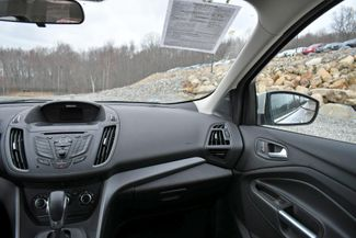 2014 Ford Escape SE Naugatuck, Connecticut 18